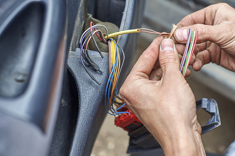 Mobile Auto Electrician Near Me in Ely Cambridgeshire
